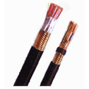 Computer Shielding Cable (Cable for DSC System)